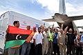 HAF C-130H @ Benghazi 1.jpg