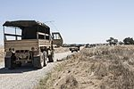 HHC 40th CAB troops convoy at Camp Roberts 150824-Z-JK353-004.jpg