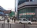 HK 新埔崗 San Po Kong 五芳街 Ng Fong Street May 2019 SSG 01.jpg
