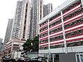 HK 新埔崗 San Po Kong 爵祿街 Tseuk Luk Street May 2019 SSG 05.jpg