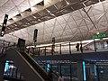 HK 赤鱲角 Chek Lap Kok 香港國際機場 Hong Kong Int'l Airport Terminal T1 August 2019 SSG 30.jpg
