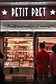 HK CWB MTR Station Times Square shop sign Petit Pret A Manger Nov 2017 IX1.jpg