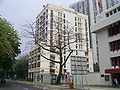 HK FanlingFireStation.JPG