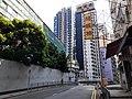 HK SYP 西營盤 Sai Ying Pun 皇后大道西 Queen's Road West shop October 2020 SS2 61.jpg