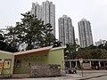 HK WTS 黃大仙 Wong Tai Sin 睦鄰街 Muk Lun Street December 2020 SS2 13.jpg