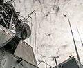 HMCS HALIFAX Exercise TRIDENT JUNCTURE (22326384309).jpg