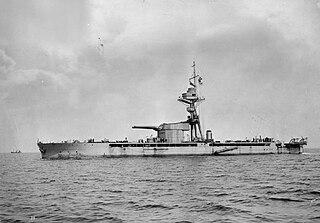 Monitor (warship) small ironclad warship