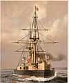 HMS Inflexible 1880 lithograph cropped.jpg