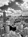 HONG KONG I (CITYSCAPE) (1634883561).jpg