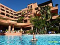 HOTEL BAHIA KEMPINSKI ESTEPONA - panoramio (1).jpg