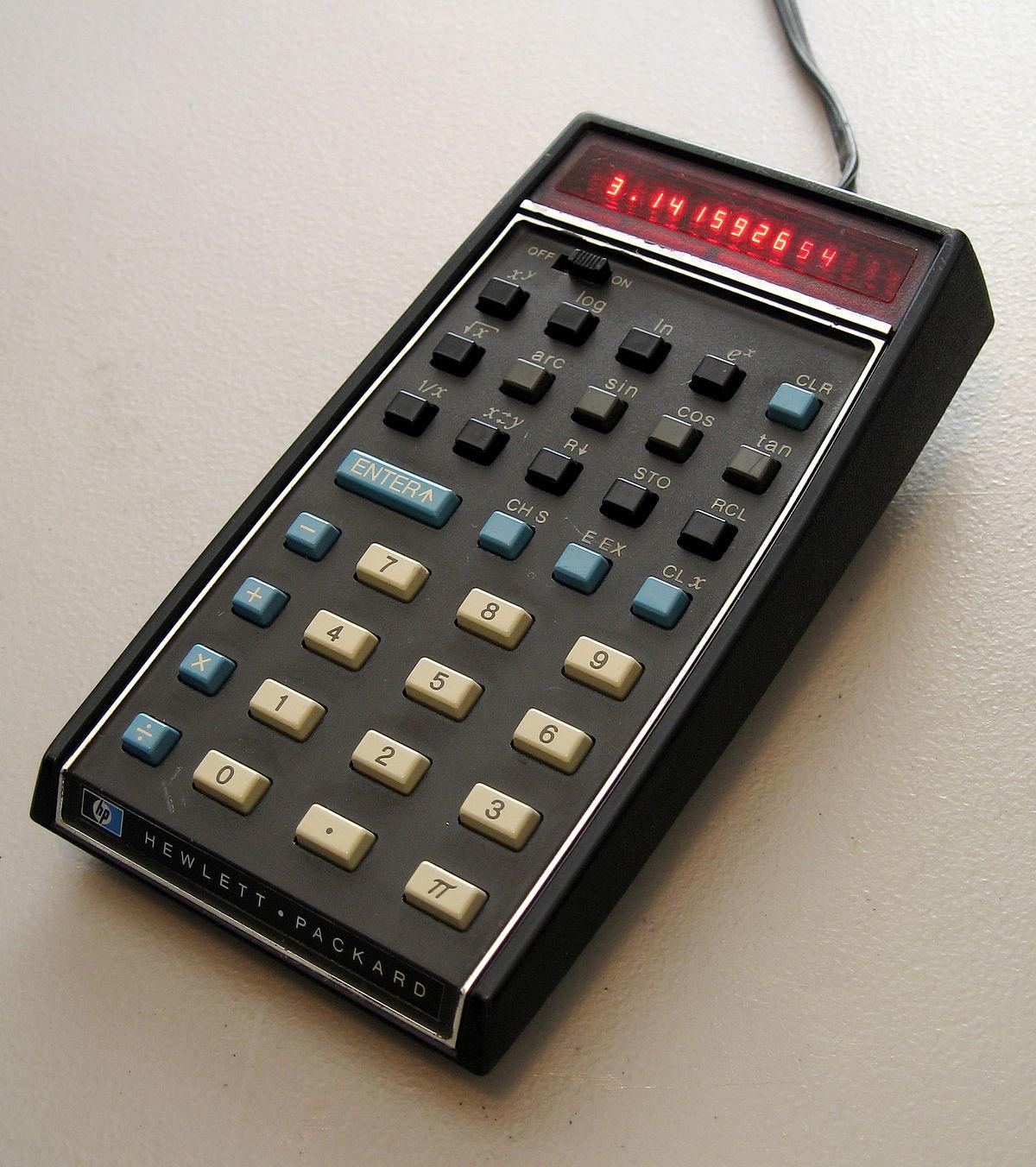 1200 x 1352 jpeg 234kBCalculator