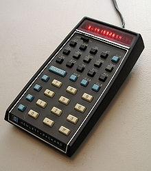220px-HP_35_Calculator.jpg