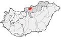 HU subregion 6.3.3. Északi-Cserhát.png