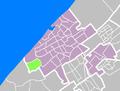 Haagse wijk-kraayenstein.PNG