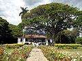 Hacienda El Paraíso, El Cerrito, Valle del Cauca, Colombia 01.JPG