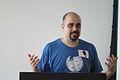 Hackathon TLV 2013 - (82).jpg