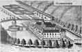 Hadersdorf-Weidlingau 1672.png