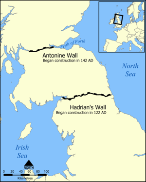 Hadrians Wall map.png