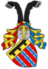 Haeften-Wappen.png