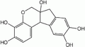 Haematoxylin.png