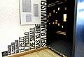 Hafelekar Seilbahnmuseum.jpg