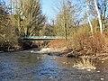 Hagen-Dahl Volmebrücke 1.jpg