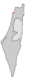 Haifa map.png