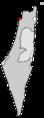 Haifa map.png