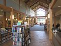 Haines Borough Public Library.jpg