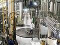 Haldenreaktoren.jpg