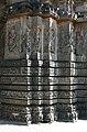 Halebeedu, Karnataka 573115, India - panoramio - Robert Helvie.jpg