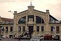 Hales Market - panoramio.jpg