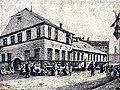 Halle viandes1881.jpg