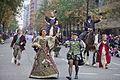 Halloween Parade 2015 (22096157569).jpg