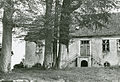 Halsnøy kloster, Hordaland - Riksantikvaren-T254 01 0222.jpg