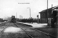 Halte-Albigny-1900.jpg