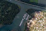 Haltern am See, Wesel-Datteln-Kanal -- 2014 -- 8902.jpg