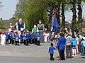 Ham (18 avril 2010) fanfare Mézières-sur-Oise 41.jpg