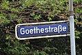 Hamburg-Altona-Altstadt Goethestraße.jpg