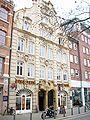 Hamburg Geschäftshaus von 1888 Schopenstehl 03.jpg
