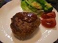 Hamburg steak (8500298988).jpg
