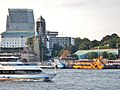 Hamburger Hafen - panoramio (1).jpg