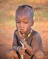 Hamer Boy, Demeka, Ethiopia (15150132319).jpg