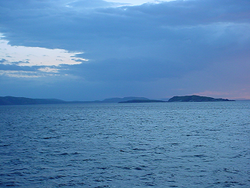 HamiltonInlet 2006.PNG