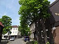 Hamm-Heessen, Hamm, Germany - panoramio (183).jpg