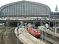 Hammerbrook, Hamburg, Germany - panoramio (6).jpg