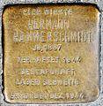 Hammerschmidt, Hermann.JPG