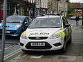 Hampshire Police 4490 HY08 EZG.JPG