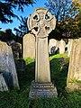 Hampstead Additional Burial Ground 20201026 082256 (50532603776).jpg