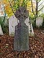 Hampstead Additional Burial Ground 20201026 085329 (50532430721).jpg